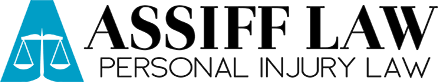 Assiff Law - Personal Injury Law Firm